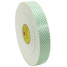 Double Sided Foam Mounting Tape - 4008, 4016, 4056
