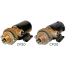 Replacement Part for CP20 & CP30 Pumps