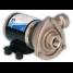 "Low Pressure, High Flow ""Cyclone"" Centrifugal Pump"