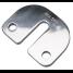 Chain Gripper Plate