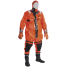 Stearns Driflex™ Cold Water Rescue Suit