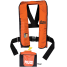Imperial Commercial Inflatable PFD - Manual & Automatic