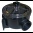 MF 810 Marelon Water Strainer 1