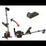 1060 Depthking Compact Manual Downrigger 2