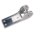 Bow Roller with Stainless Steel Wheel