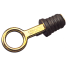 Snap Handle Drain Plug