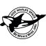 The Whale Warning Flag
