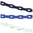 PVC Coated Anchor Chain
