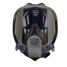 Ultimate FX Full Face Respirator - FF-400 Series