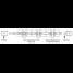 External Acess System - Track, Cars & Endstops