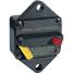 285-Series Thermal Circuit Breaker - Panel Mount