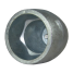 Spare Propeller Anode - Zinc 2