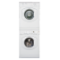 TVM63X Stackable Vented Dryer 2