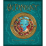 Oceanology 1
