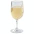 Design+ Contemporary Classic 8 oz Wine Glass 2