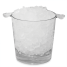 Da Vinci 2.5qt Ice Bucket 2