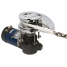 Maxwell RC10-8 Rope & Chain Vertical Windlass 2