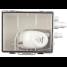 Shower Sump Pump - 750 GPH 3