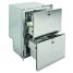 Drawer 160 Refrigerator / Freezer Ice Maker - 5.65 cu ft