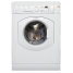STACKABLE WASHER 120V WHT 24IN