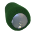 "Fender Covers - For 18"" Diameter Inflatable Fenders 2"