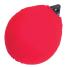 FENDA-SOX A0/FR0 RED 9IN DIA