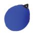 FENDA-SOX A1/FR1 ROYAL BLUE 12IN DIA
