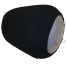 Fender Covers - For 3 ft Diameter Inflatable Fenders 2