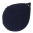 FENDA-SOX A6/FR6 NAVY BLUE 34IN DIA