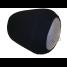Fender Covers - For 4 ft Diameter Inflatable Fenders 2