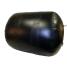 AERE FENDER 3FTX4FT BLACK