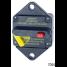 285-Series Thermal Circuit Breaker - Panel Mount, 150A