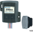 Pacific Series Battery Chargers, 60A