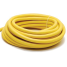 SHORE POWER CABLE 10/3 YELLOW 30A