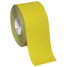 500 Series Safety Walk - Abrasive Coated, Slip-Resistant, Conformable Tape 3