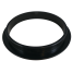 Round Deck Rings - for Sea-Lect Designs Kayak Hatches 2