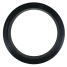 Round Deck Rings - for Sea-Lect Designs Kayak Hatches 3