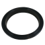 Round Deck Rings - for Sea-Lect Designs Kayak Hatches 1