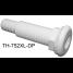 Thru-Hull Fittings - Straight 11
