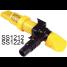 1100 GPH Supersub Bilge Pump - Automatic Models 2