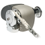 HRC10-8 & 10-10 Horizontal Windlass - Rope/Chain