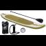 Samoa Standup Paddleboard