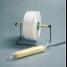 Polyethylene Sleeving Tubing 2