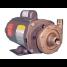 104M Centrifugal Circulation Pump 1