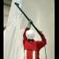 Shrinkfast 998 Heat Tool - 2 ft Tip Extension 3