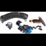 4 GPM HotShot Washdown Pump Kits 1