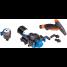 4 GPM HotShot Washdown Pump Kits 2