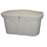 Stow n Go Dock & Patio Storage Box 3