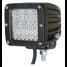 Dually LED Lights 3