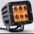 Dually LED Lights 4